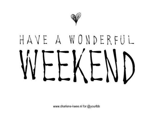 weekend-charlene-2